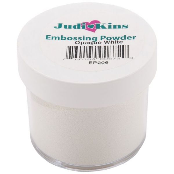 Judikins Embossing Powder 2oz