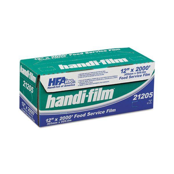 Handi-Foil of America Handi-Film Standard Cling Film