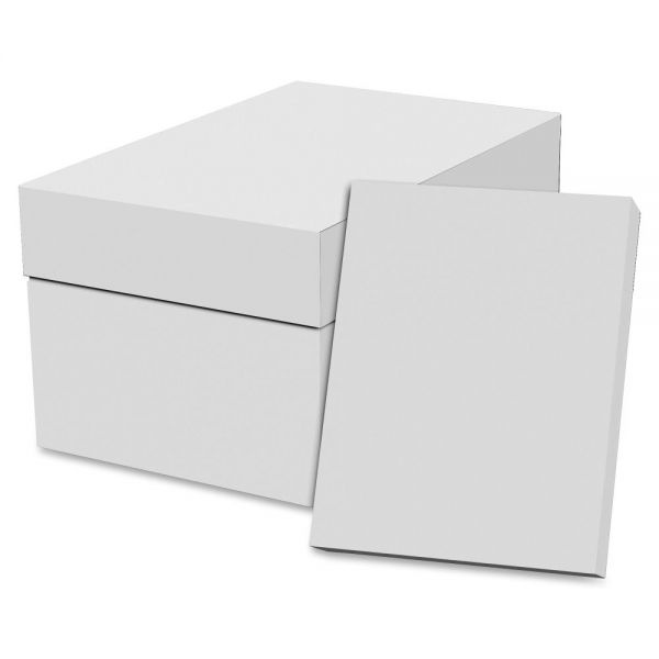 PBT White Copy & Multipurpose Paper
