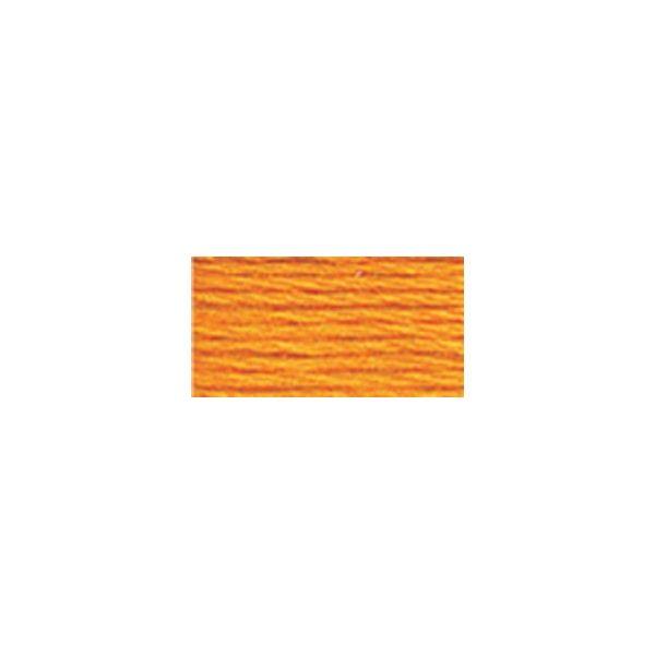 DMC 6-Strand Embroidery Cotton 100g Cone