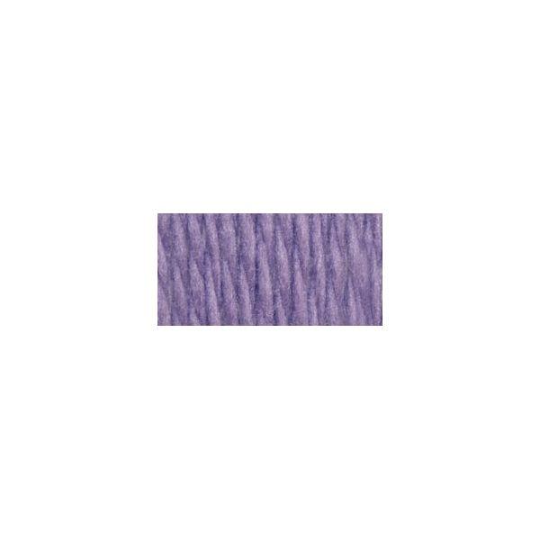 Patons Beehive Baby Chunky Yarn - Vaster Violet