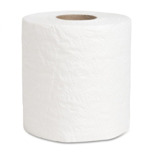 Special Buy 2-Ply Toilet Paper