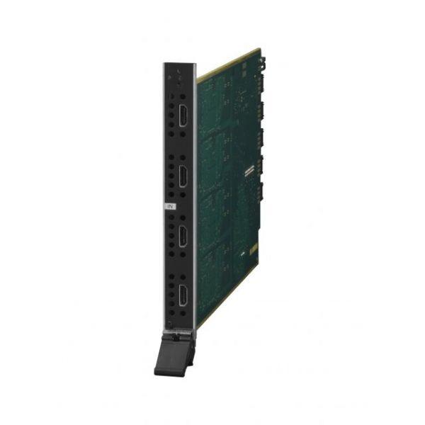 AMX Enova DGX HDMI Input Board