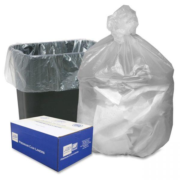 Ultra Plus 10 Gallon Trash Bags
