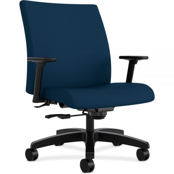 HON Ignition Series Big & Tall Office Chair