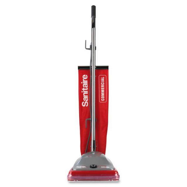 Sanitaire SC684 Upright Vacuum