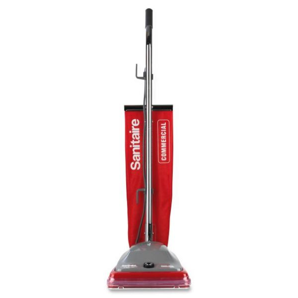 Sanitaire Electrolux SC684 Upright Vacuum