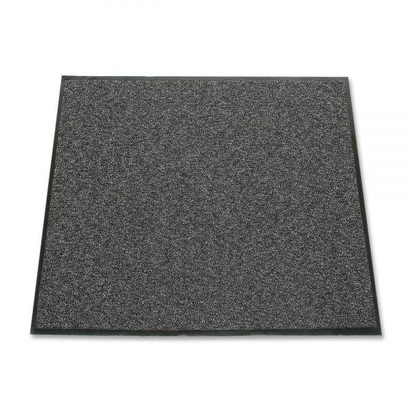 SKILCRAFT 7220-01-582-6246 Entry Outdoor Scraper Floor Mat