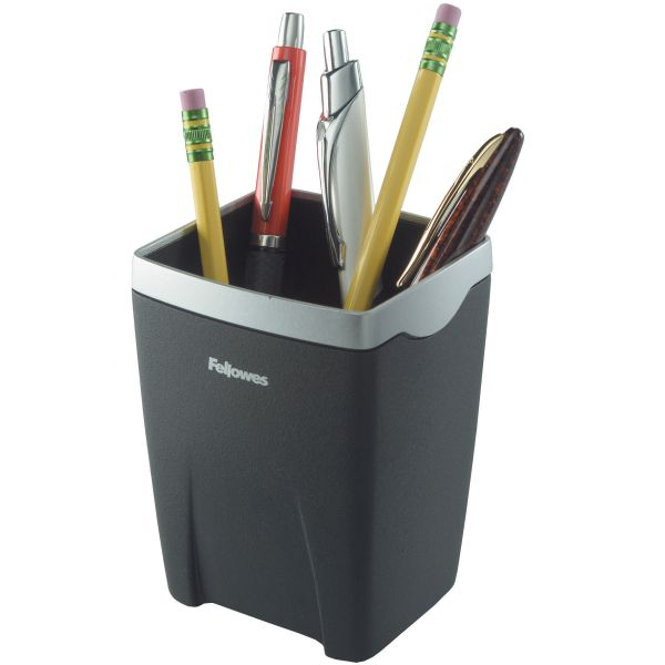 Office Suites Pencil Cup