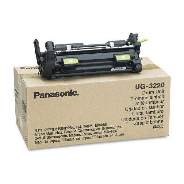 Panasonic UF490/UF4000 Drum Unit