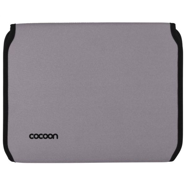 Cocoon GRID-IT! Carrying Case (Sleeve) - Gray