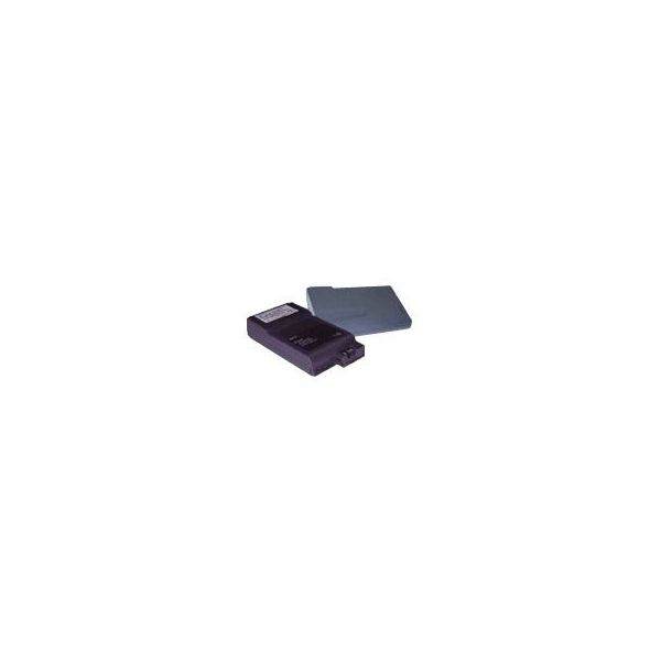 Total Micro 40Y6799-TM Lithium Ion Notebook Battery