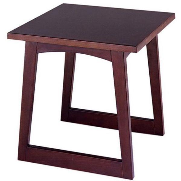 Safco Urbane Reception Table
