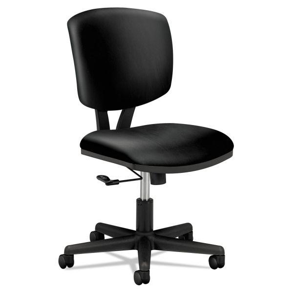 HON Volt Series H5701 Task Chair