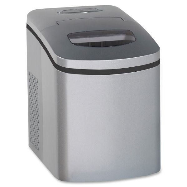 Avanti Portable/Countertop Ice Maker