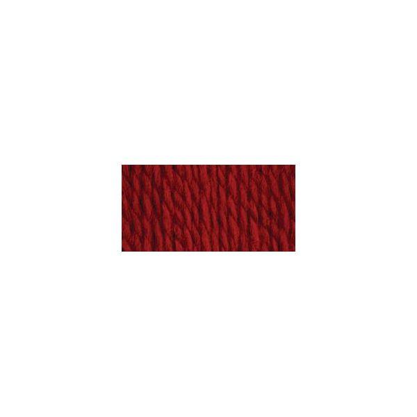 Patons Shetland Chunky Yarn - Red Robin