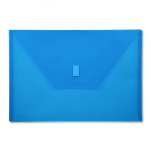 Lion Poly Envelope