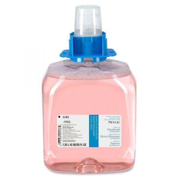 Provon FMX-12 Foaming Liquid Hand Soap Refill