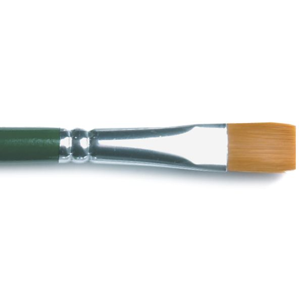 One Stroke Brush