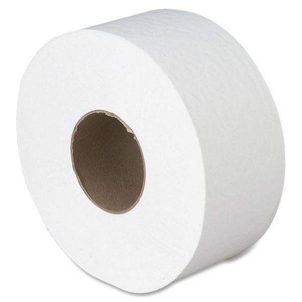 Acclaim Jumbo Jr. Toilet Paper Rolls