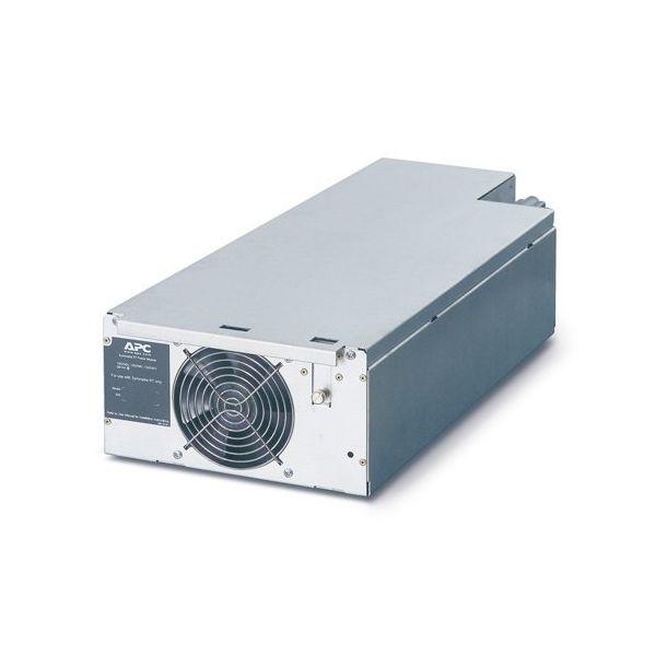 APC Power Module