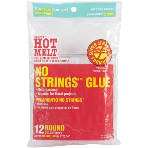 No Strings Glue Sticks