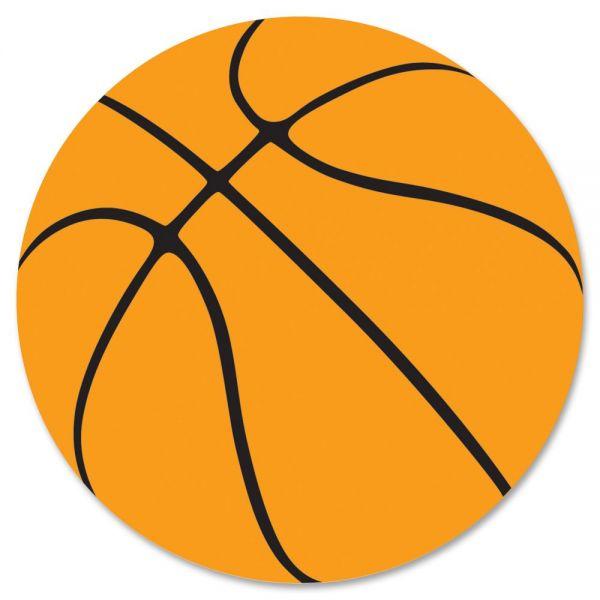 Ashley Basketball Magnetic Whiteboard Eraser