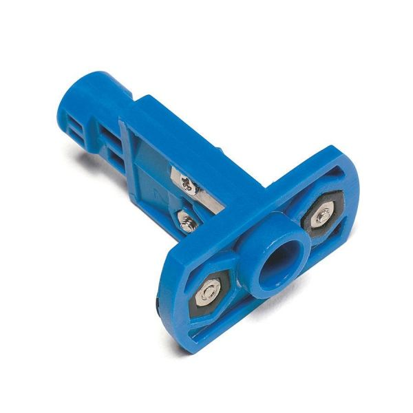Elmer's X-Acto Replacement Crayon Sharpener Blade Cartridge
