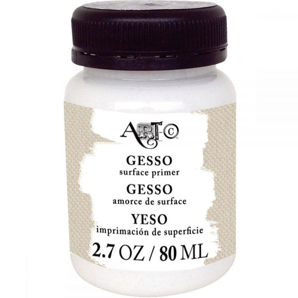 Art-C Gesso 80ml