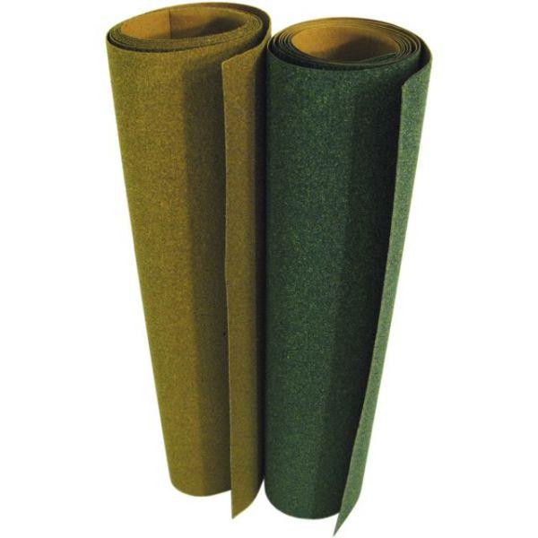 """Grass Mat 12""""X50"""""""