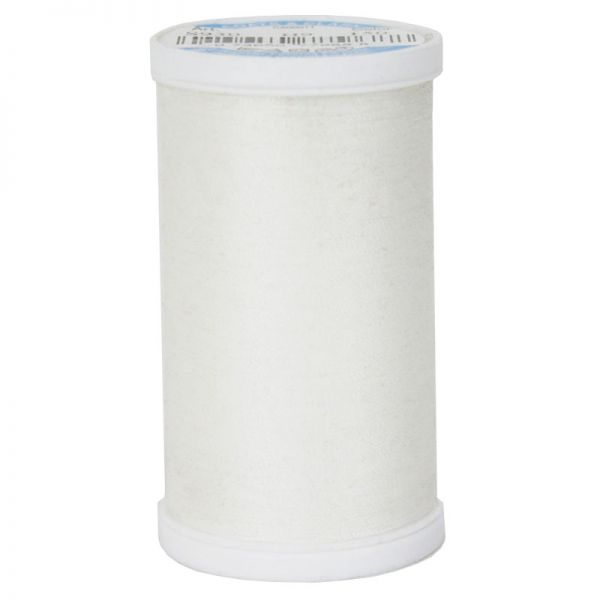 Coats Dual Duty XP All Purpose Thread (S930_150)