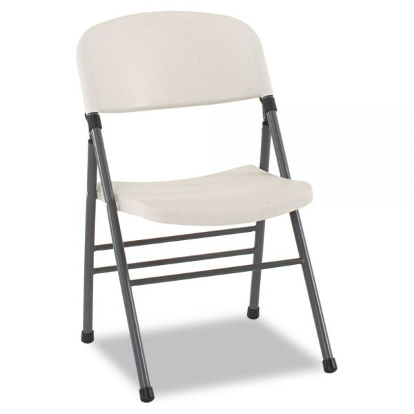 Cosco Endura Molded Folding Chairs