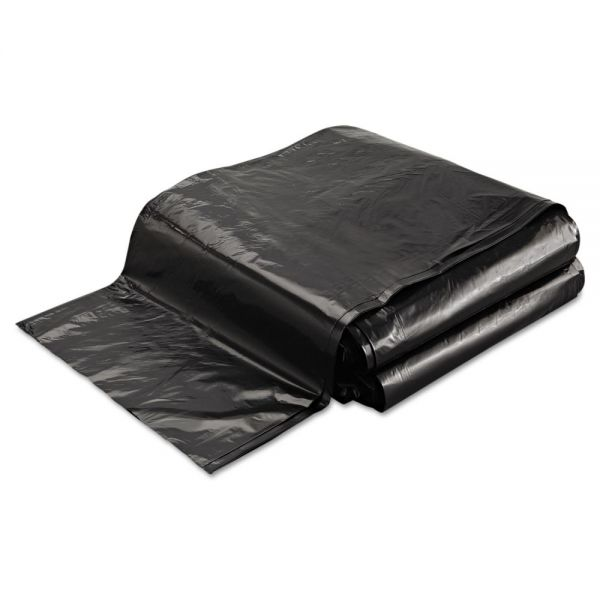 FlexSol Linear 45 Gallon Trash Bags