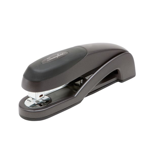 Swingline Optima Desktop Stapler