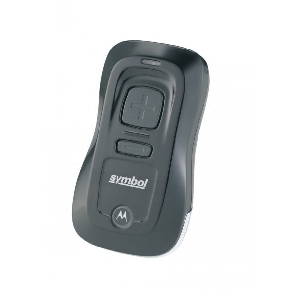 Zebra CS3000 Handheld Bar Code Reader