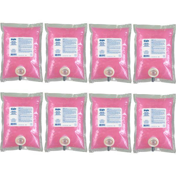 GOJO Deluxe Lotion Hand Soap Refills