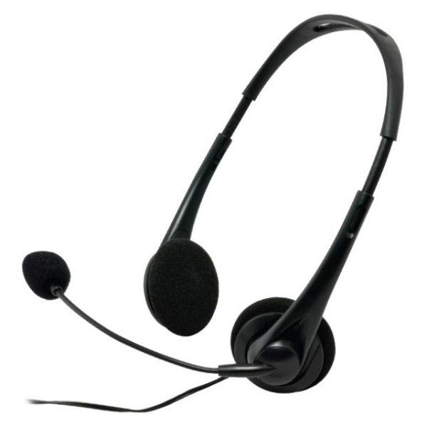 Gear Head AU2700S Headset