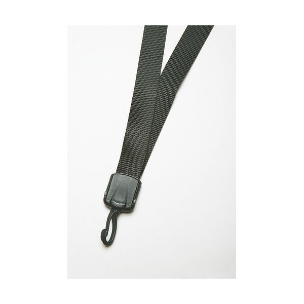 SKILCRAFT Swivel Hook Lanyards