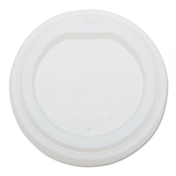NatureHouse Coffee Cup Lids