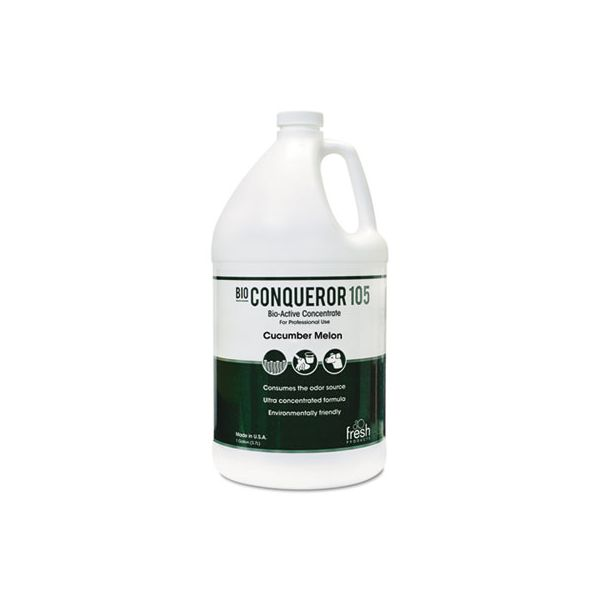 Bio-Conqueror 105 Odor Counteractant Concentrate