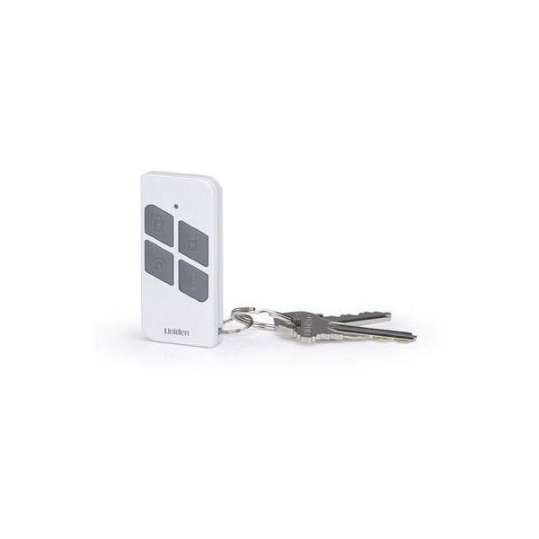 Uniden USHC-4 Key Fob Remote