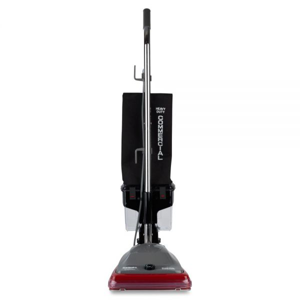 Electrolux Sanitaire Dirt Cup Commercial Vacuum