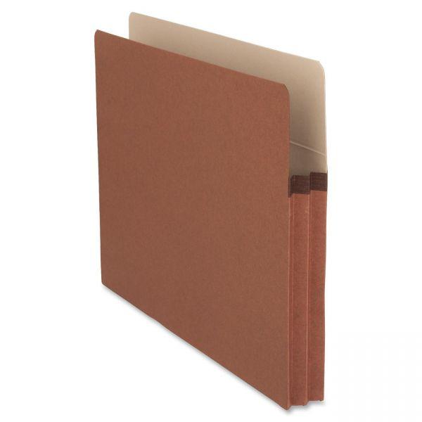 Business Source File Pockets