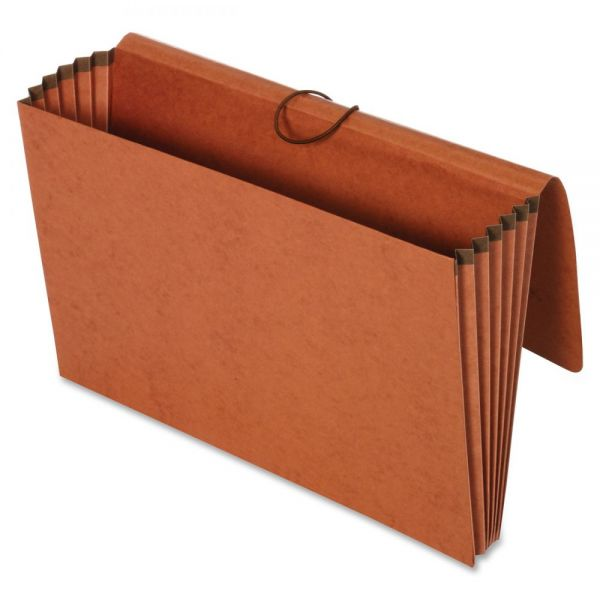 Globe-Weis Recycled Expanding Wallet