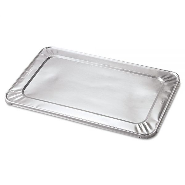 Handi-Foil Steam Table Foil Lid