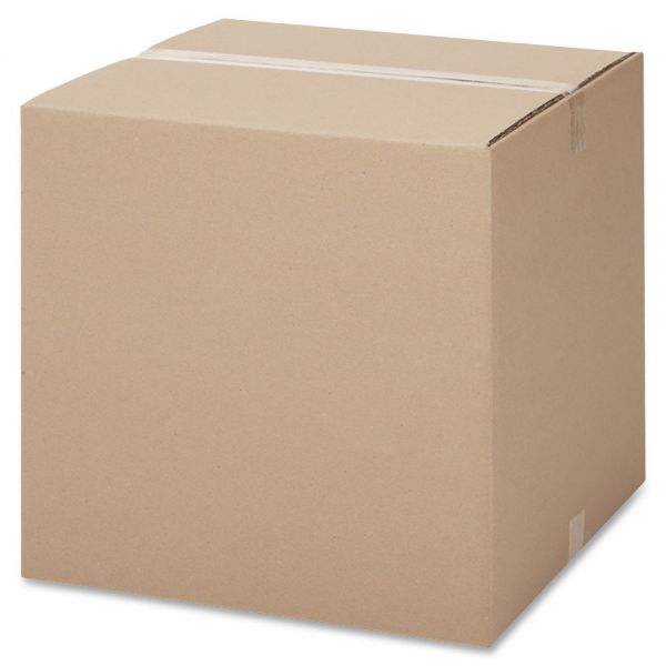 Sparco Shipping Boxes