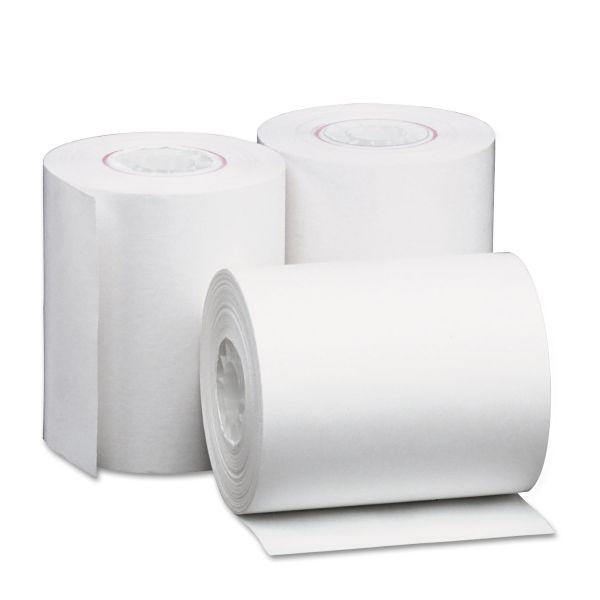 Universal Thermal Paper Rolls