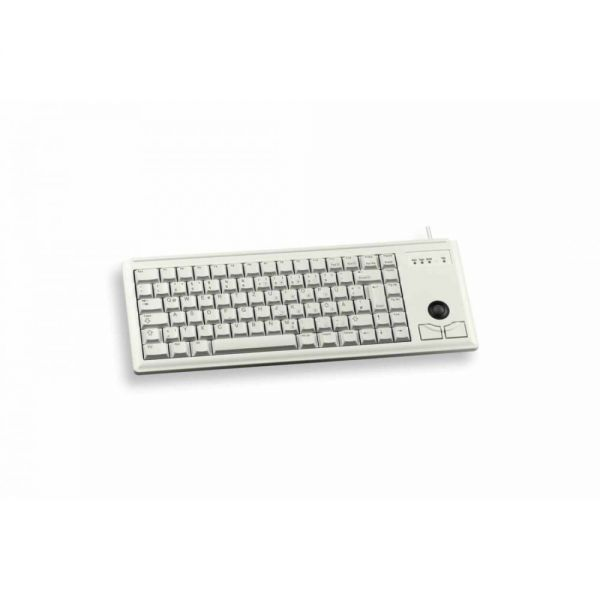 Cherry Ultraslim G84-4420 Keyboard