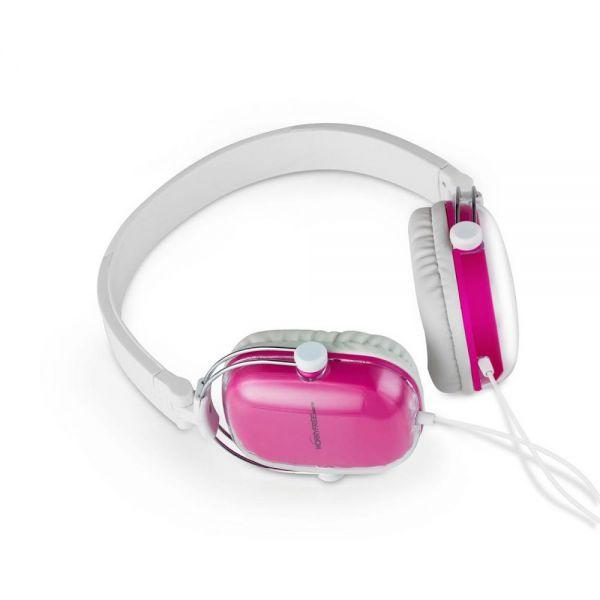 MYEPADS MH-068 Headset