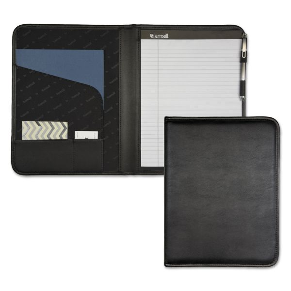 Samsill Sterling Writing Pad